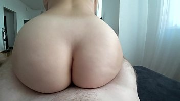 Japanese 18yo first massage went wrong xnxxcom xxx vedio