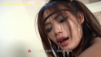 Katrina kaif sexy video bp hot sex