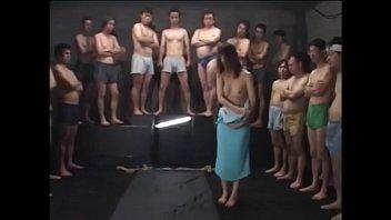 Mia khalifa big dick bengali sex video
