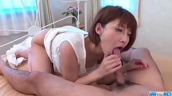 Nicole aniston pussy xnxx porn punjabi xxx hindi