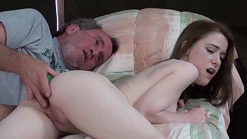 Nikki waine - tantalizingly sexy tenant porn asian